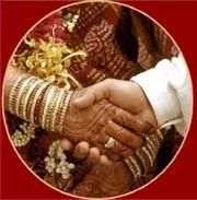 Join Our Matrimonial Website At Free Of Cost .