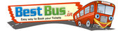 Online travel booking | Bus tickets online | Online Bus Reservation