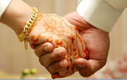 Join Our Matrimonial Website only at